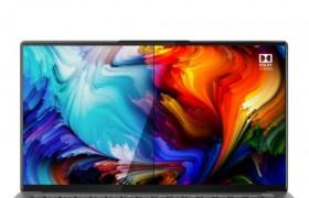 全能高端笔记本 YOGA新作S940诚意上市