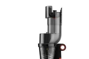 394件膳魔师榨汁机被召回因存在触电风险