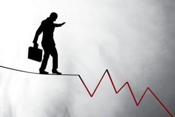 泡泡玛特涨价引争议收益及毛利增长放缓是疫情影响还是遭遇瓶颈