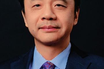 中国科学院院士王贻芳探索微观世界时空流变